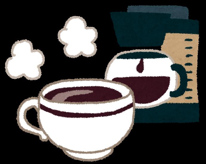 カフェのホームページを作成する際の注意点とご協力のご提案