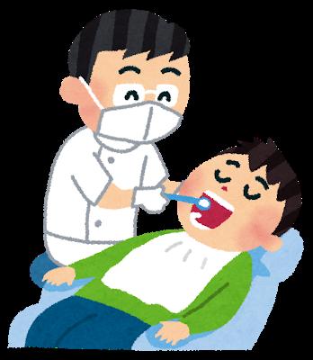 歯医者のホームページに掲載すべき内容と作成依頼募集中